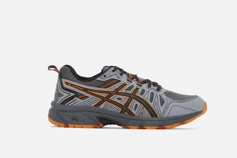 Gel-Venture 7 Sneakers