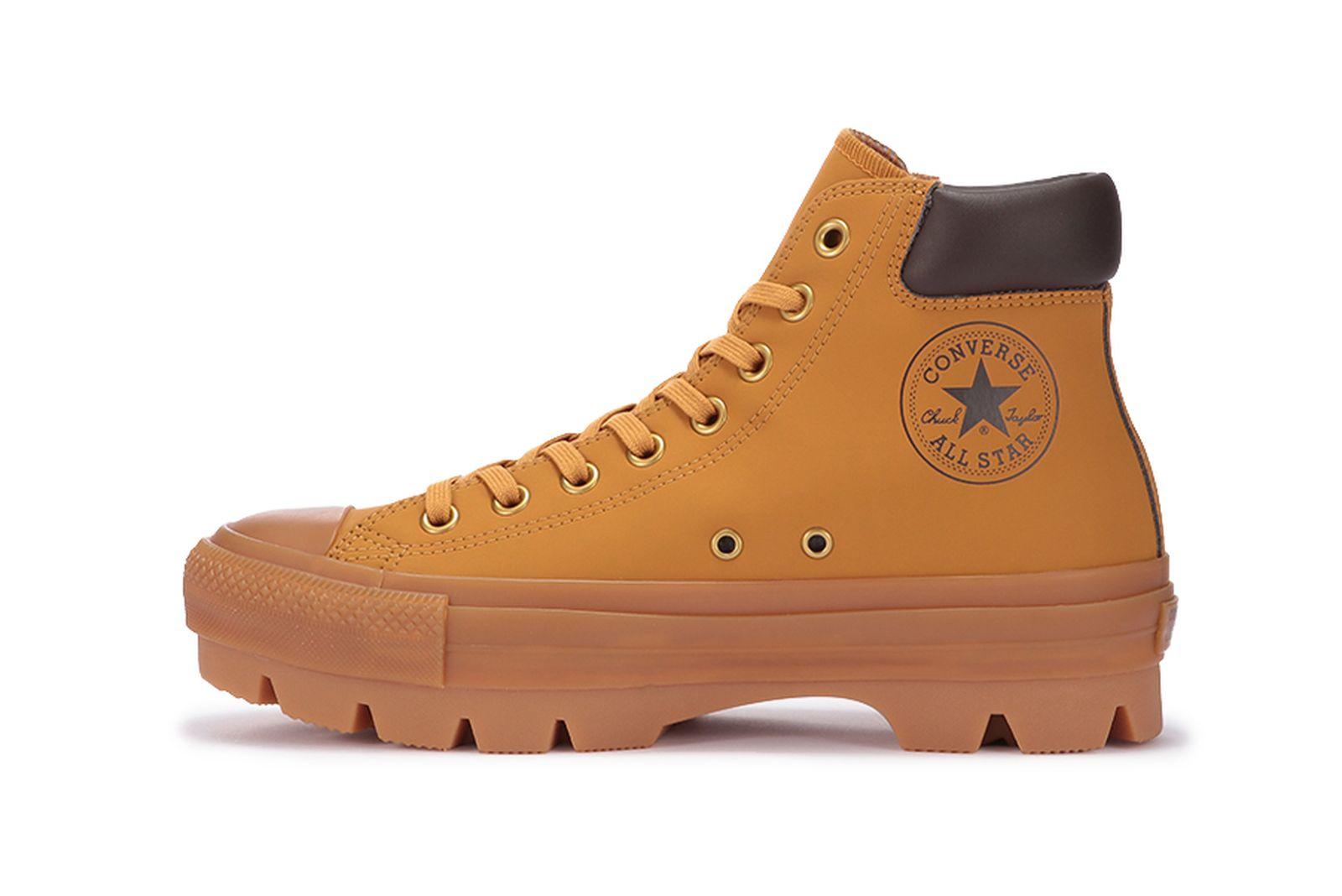 converse-japan-timberland-boot-chunk-hi- (1)