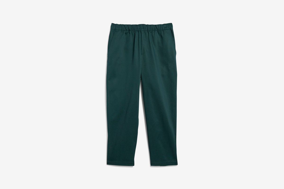 Jonah Hill's adidas Samba Is Releasing Soon in Three Colorways 25
