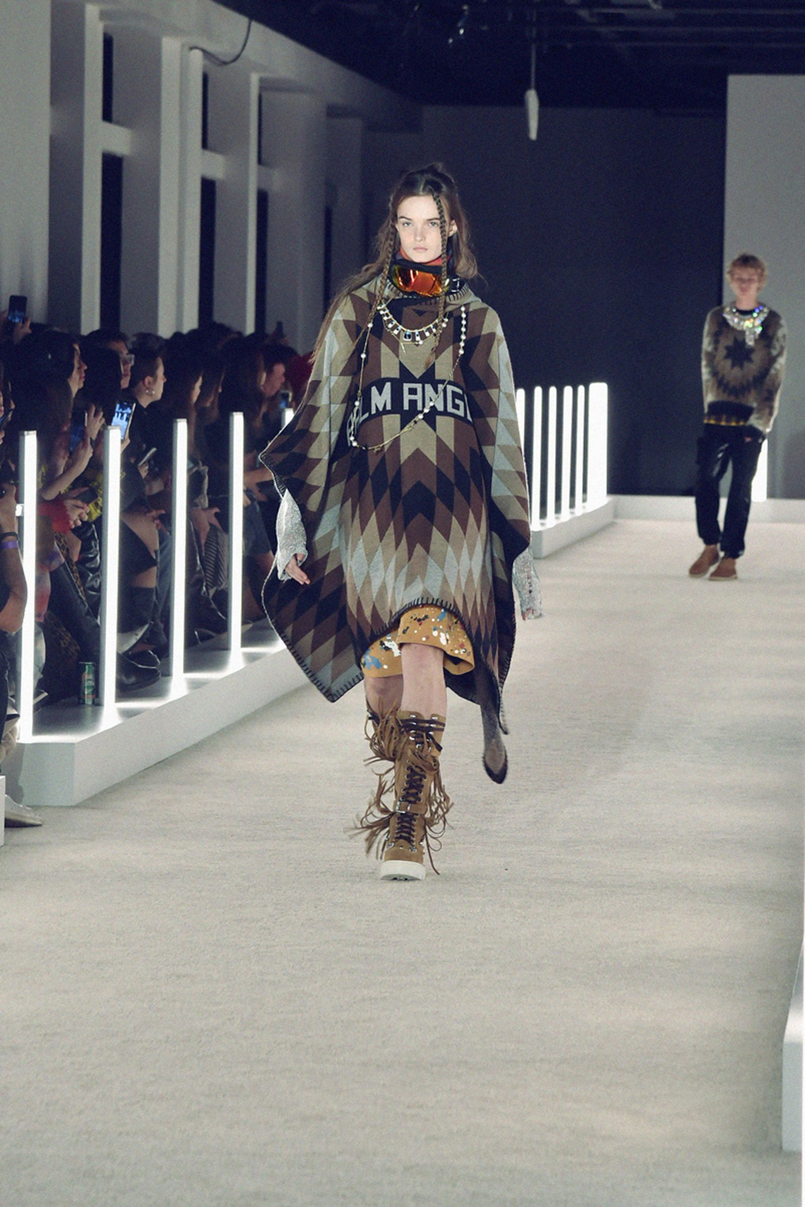 palm-angels-fall-winter-2020-collection-27