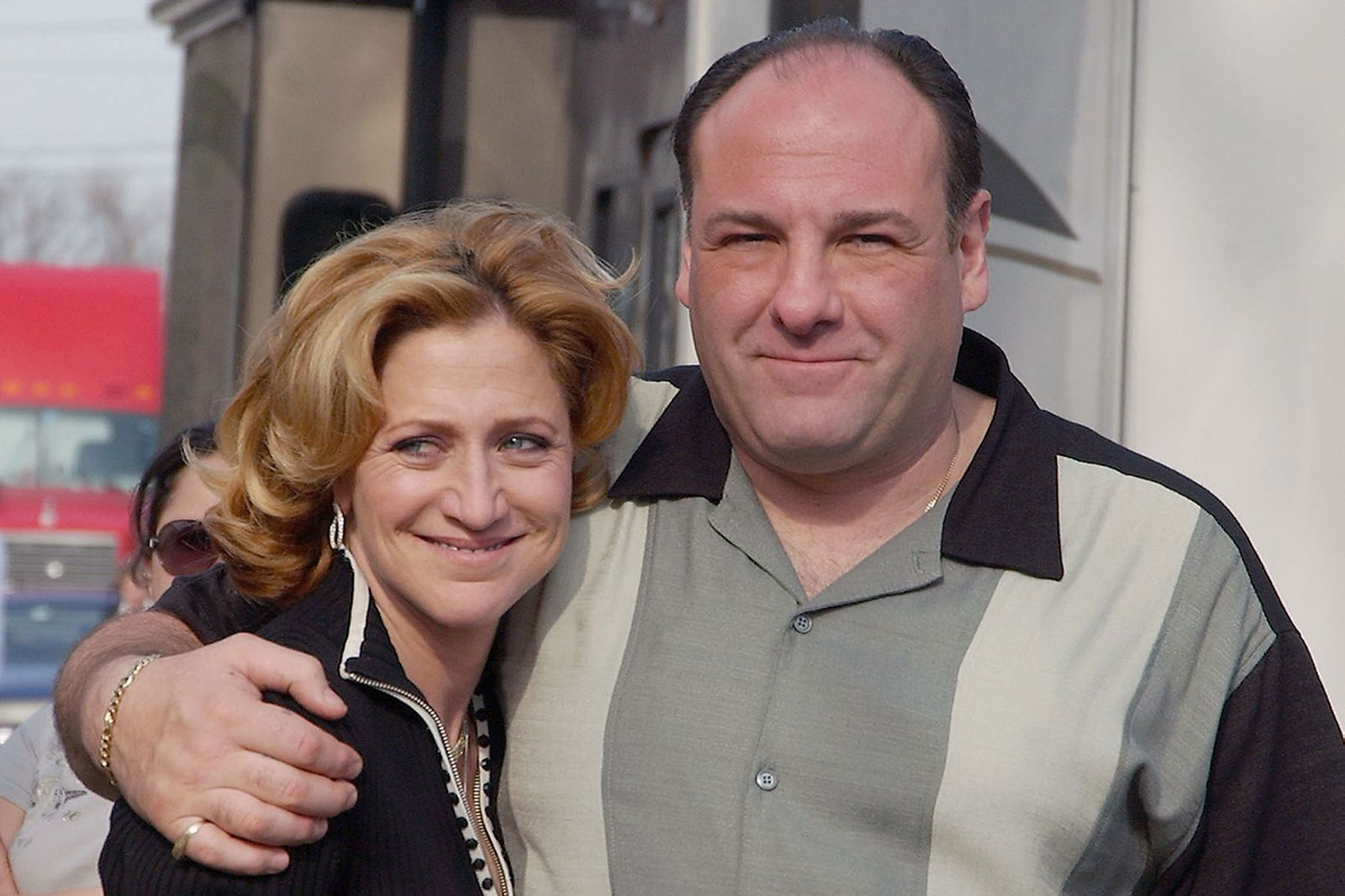 the sopranos greatest show of all time breaking bad hbo mad men