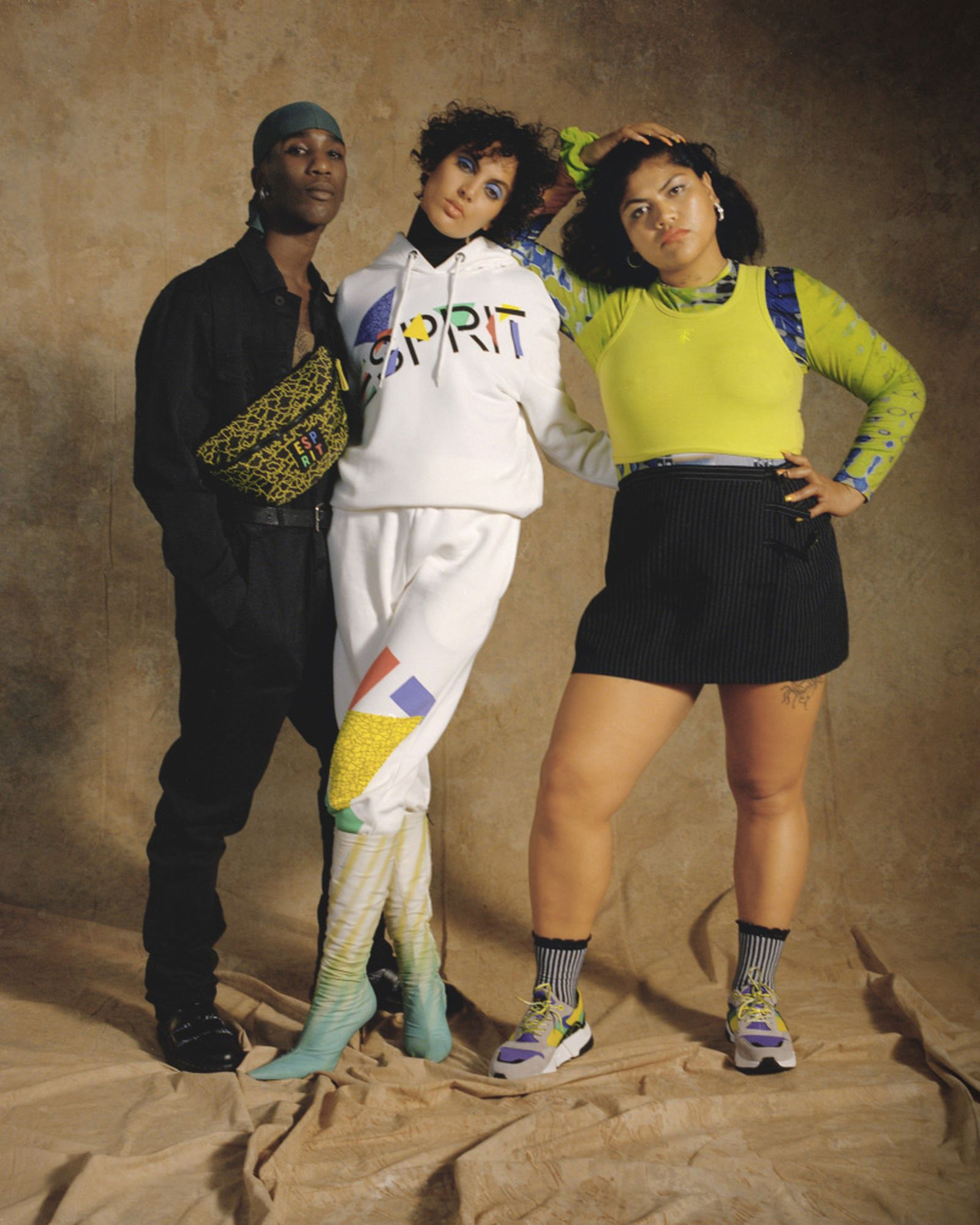 esprit-championed-inclusivity-conscious-style-long-everyone-else-heres-7