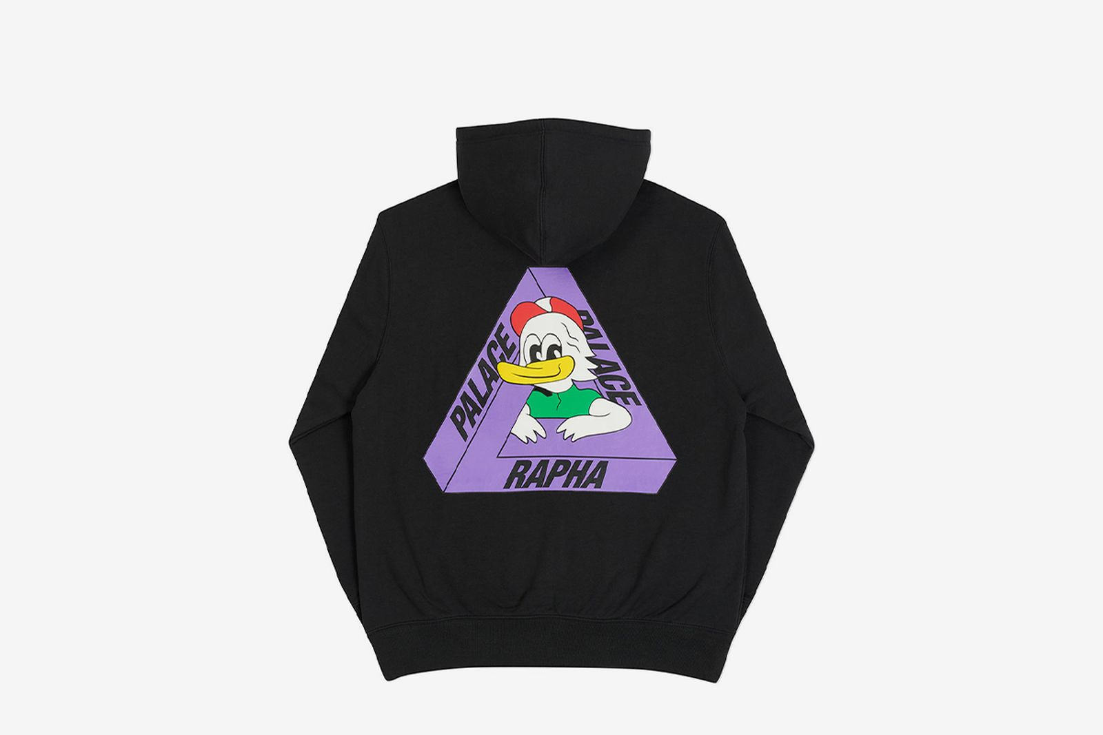 palace-rapha-products-14