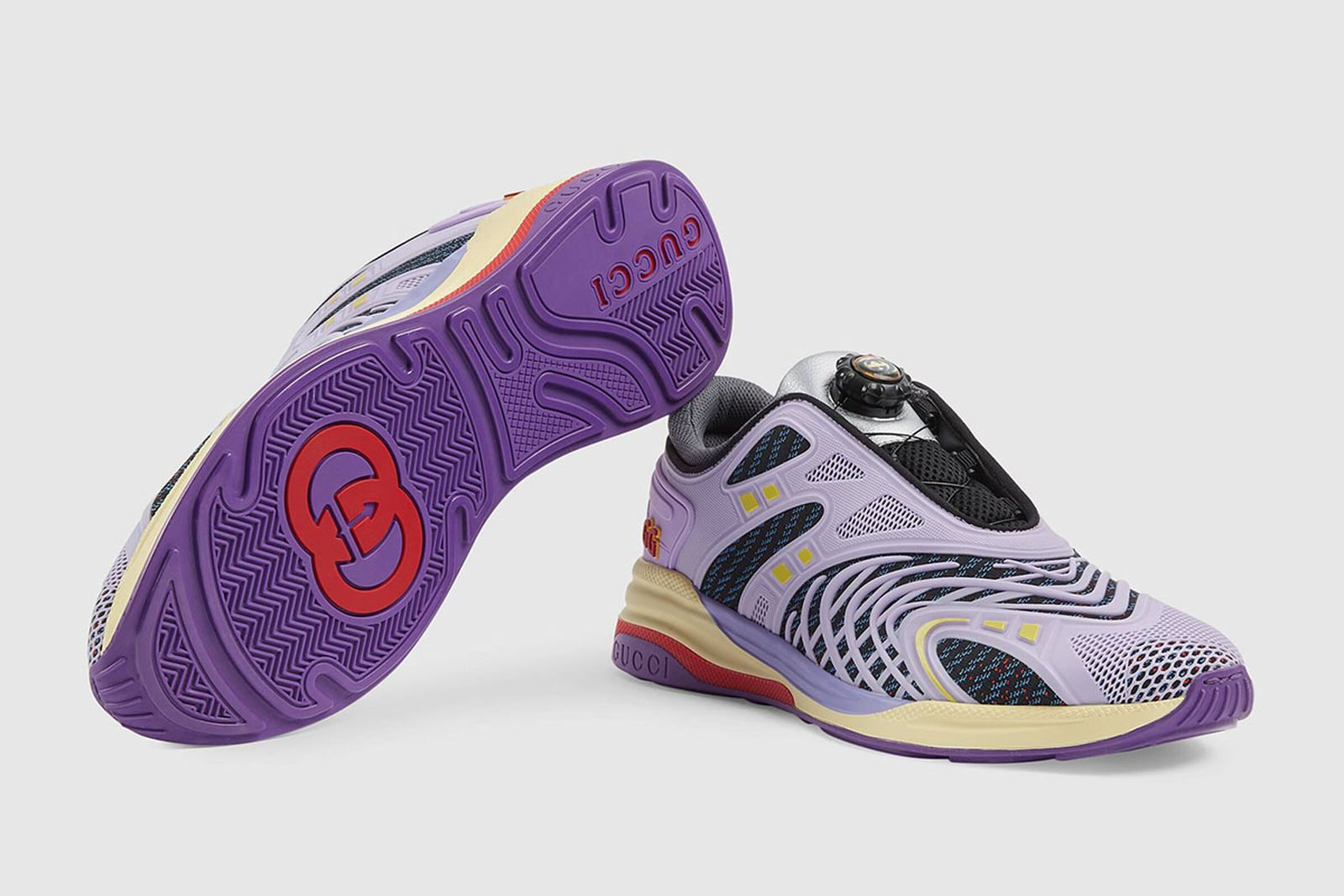 gucci-ultrapace-r-lilac-yellow-release-date-price-01