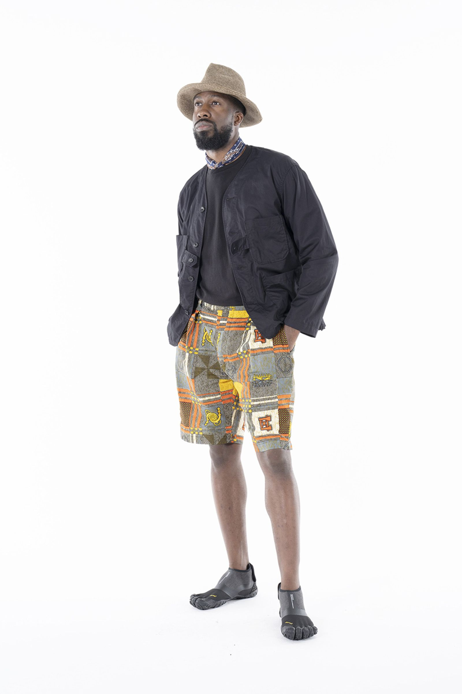 engineered-garments-ss21-06