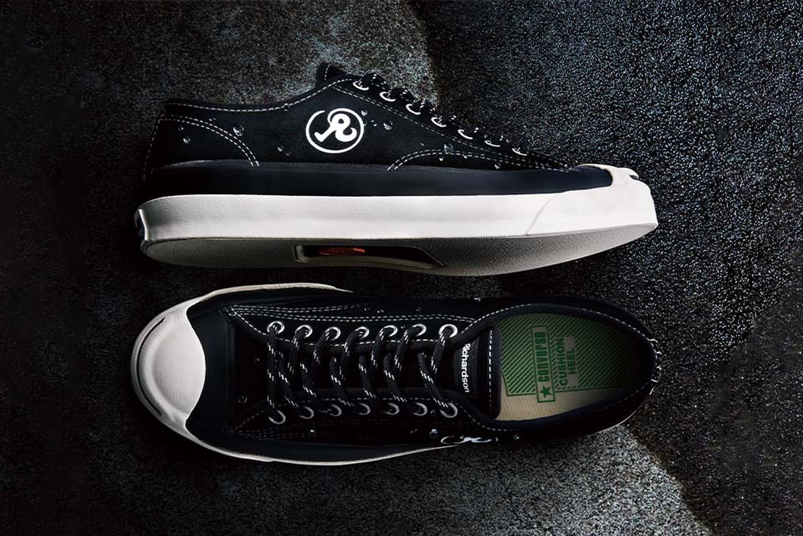 converse-addict-holiday-2021-collection- (6)