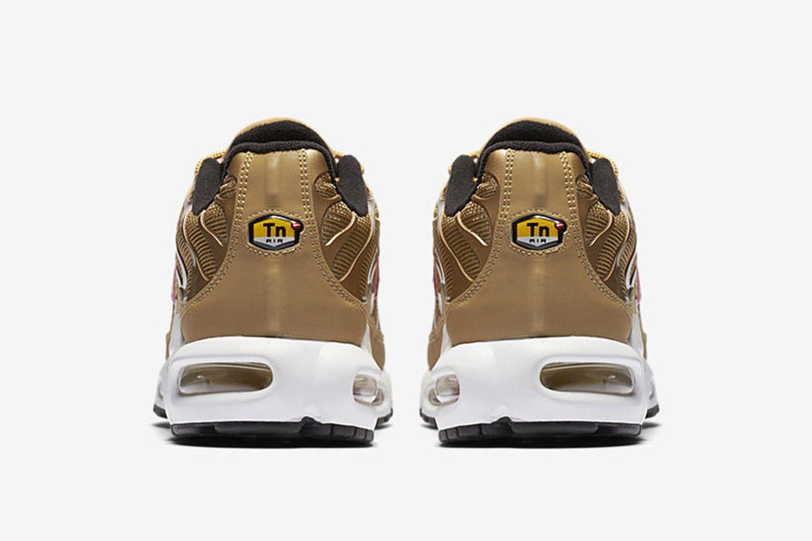 nike-air-vapormax-97-metallic-gold-release-price-10