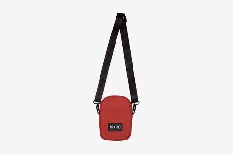 RR Side Bag