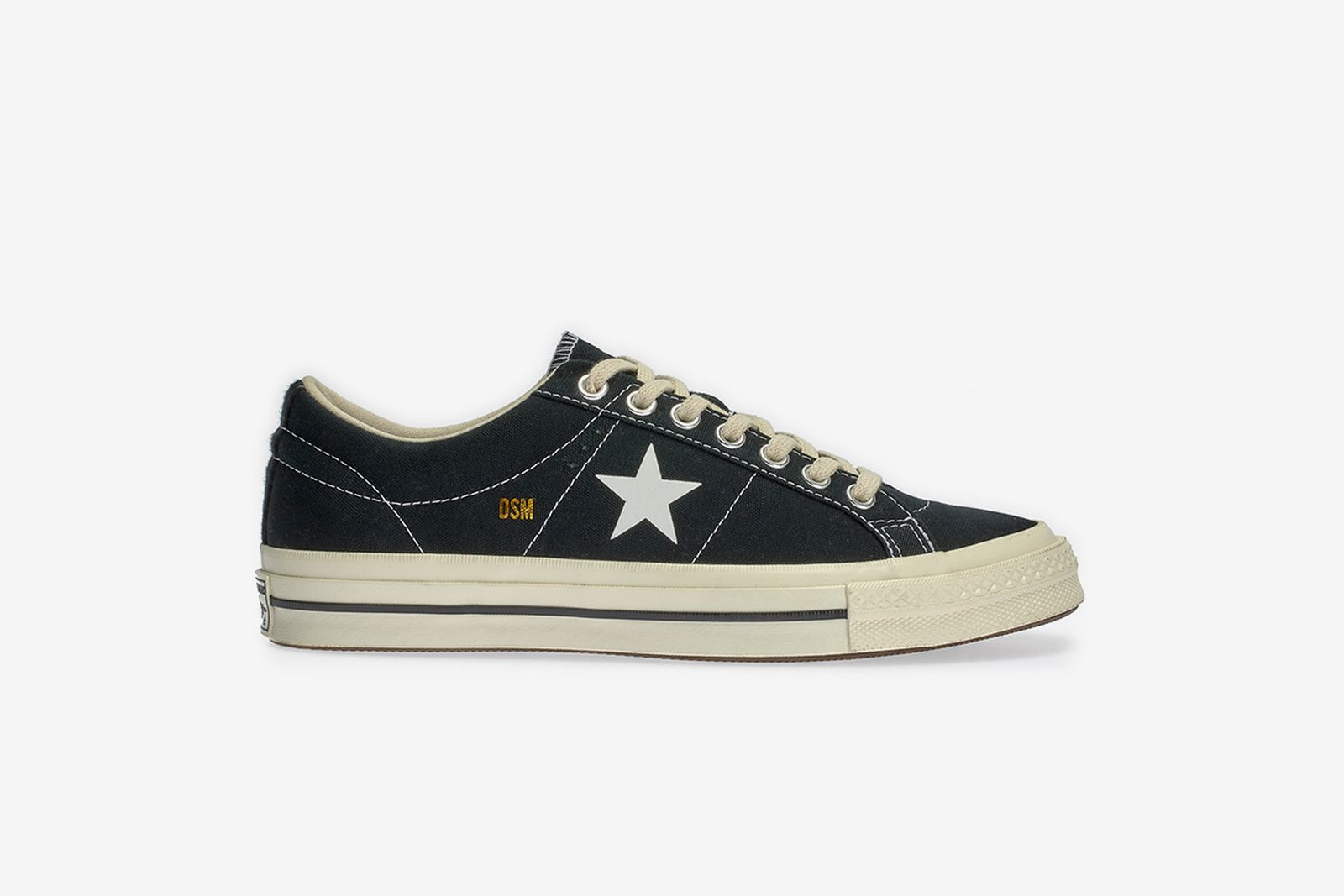 dover street market singapore one year anniversary Converse Emotionally Unavailable Nike