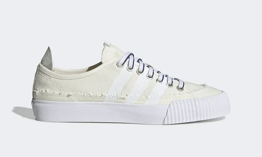 e3d31c40d Donald Glover Drops Three Collaborative adidas Sneakers Today