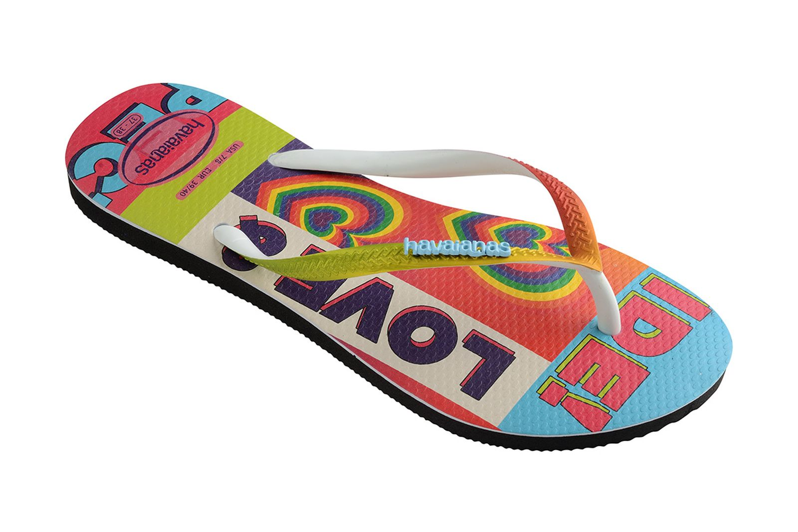 havaianas-pride-all-out-07