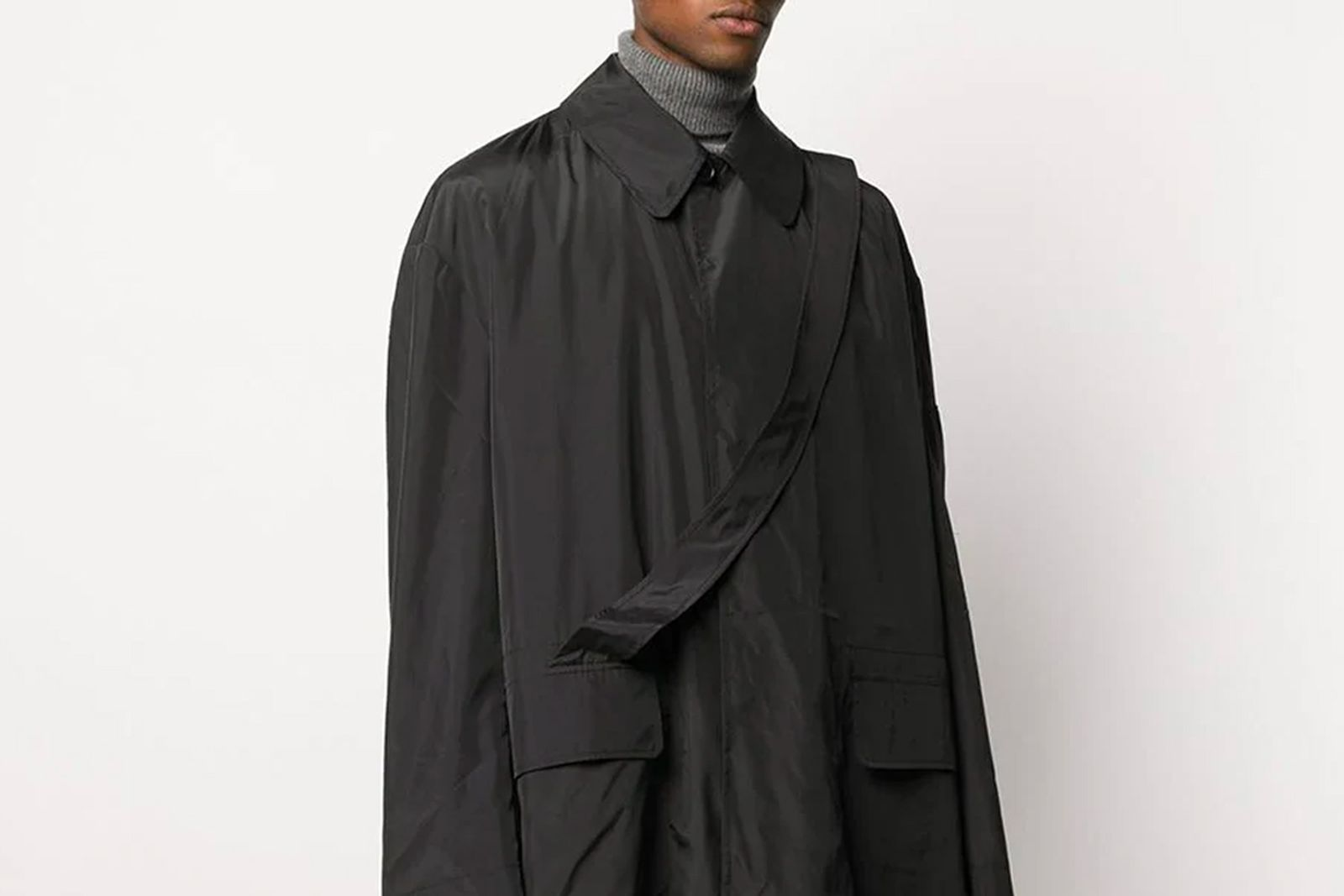trench coats image