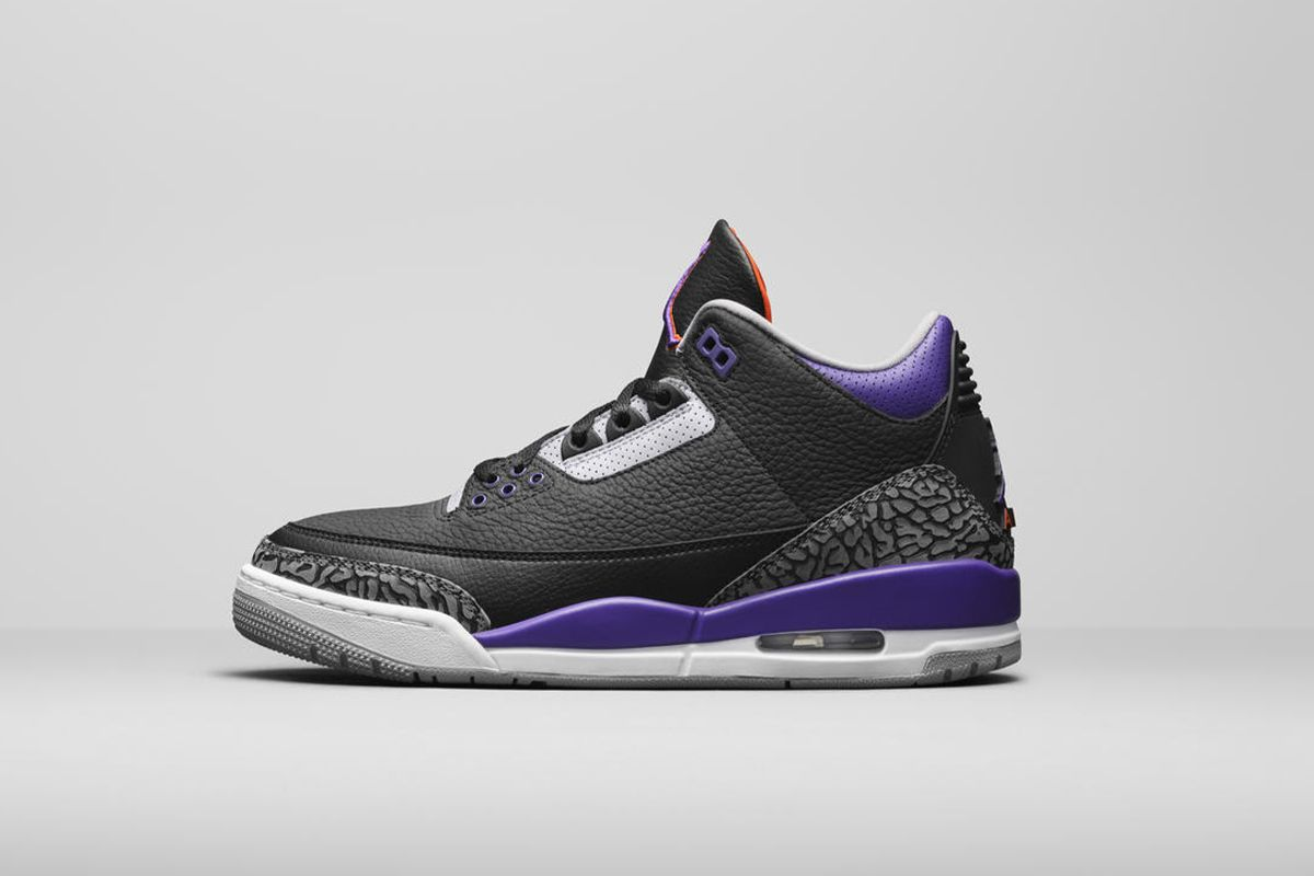 We Ranked the Jordan Brand Holiday Releases from Worst to Best 33