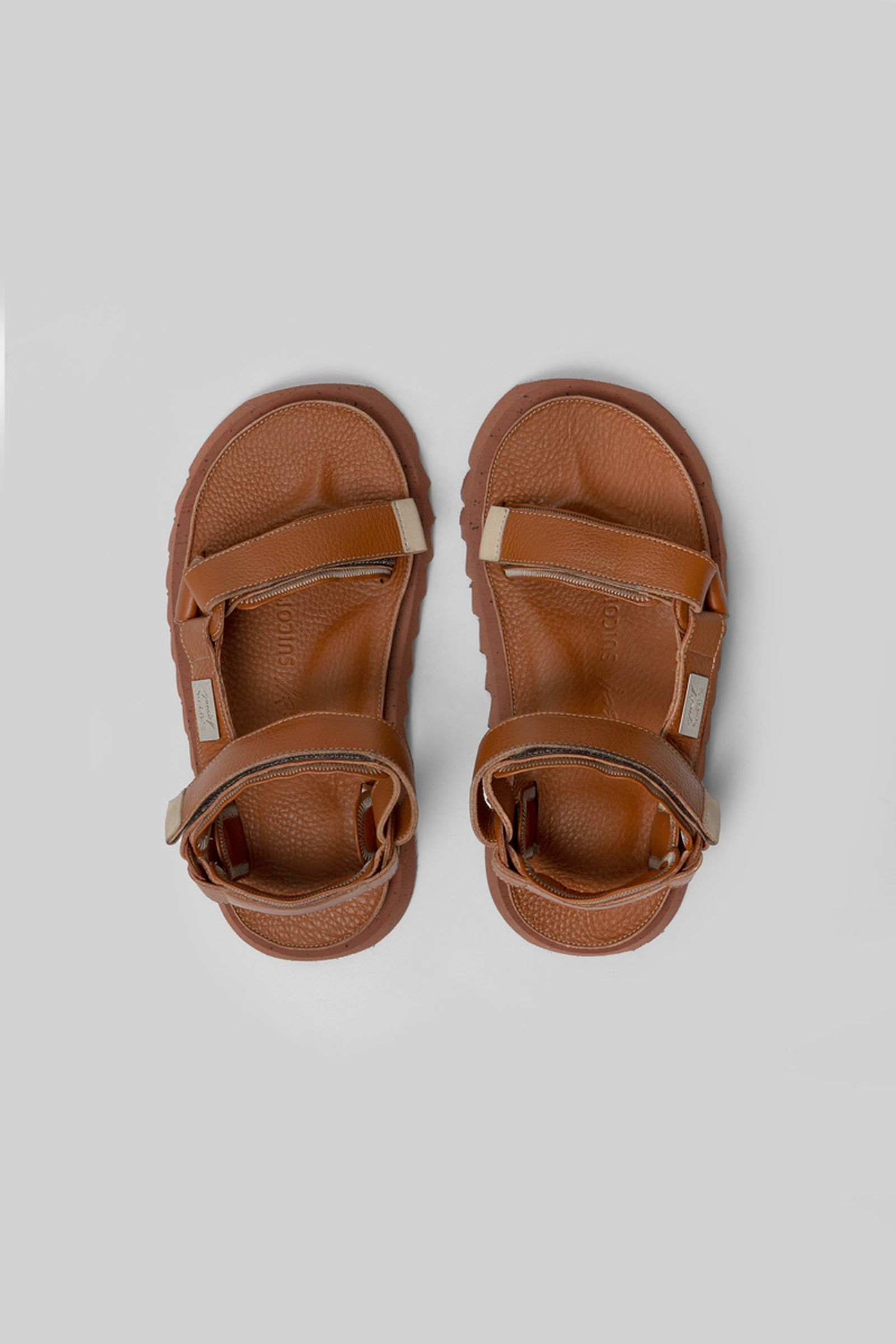 marsell-suicoke-ss21-collection-release-date-price-9