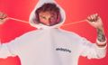 Bershka Taps Multi-Platinum Italian Artist Fedez for '90s-Tinged Collab