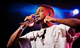 "Mick Jenkins Drops Kaytranada-Produced Track ""Understood"""