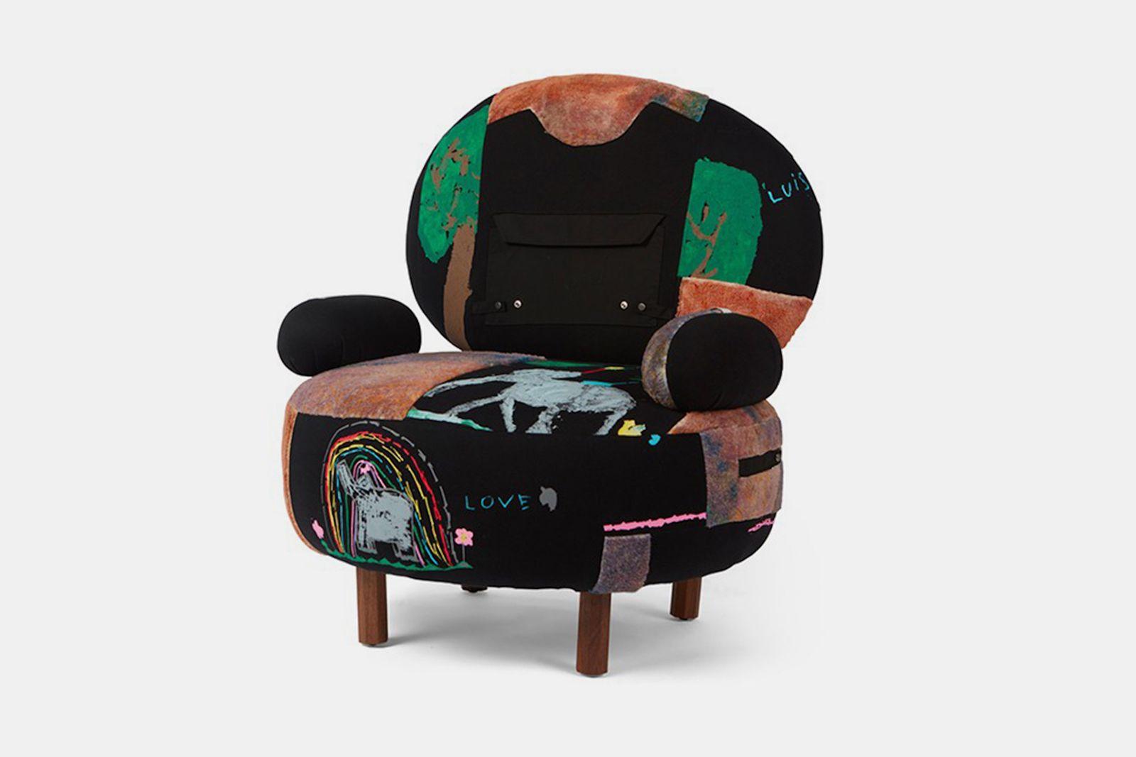 drx romanelli ln cc rxcycle furniture dr romanelli ln-cc