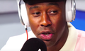 Tyler, the Creator Says GOLF WANG Did $17 Million in Sales in Funk Flex Freestyle