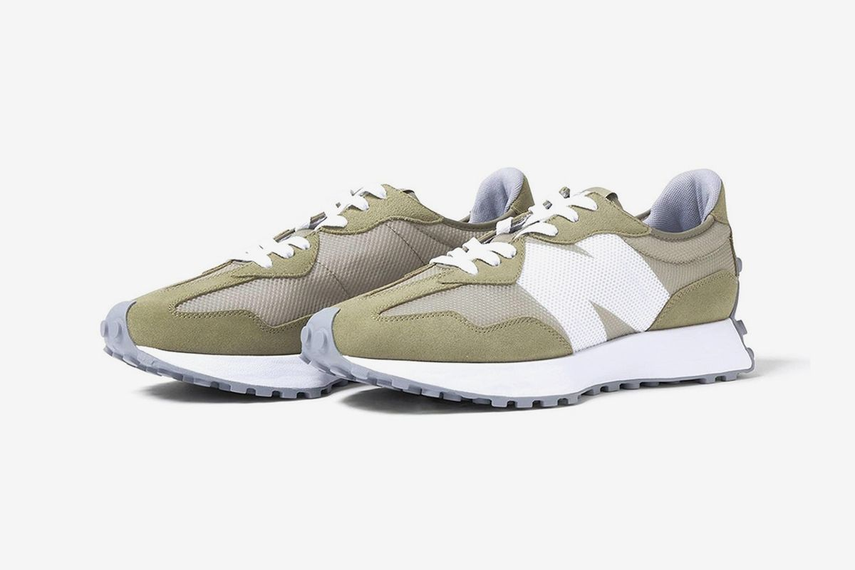 Reebok Isn't Playing Fair in 2021 & Other Sneaker News Worth a Read 48