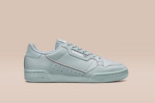 27921af24f7a adidas Continental 80 SS19  Release Date