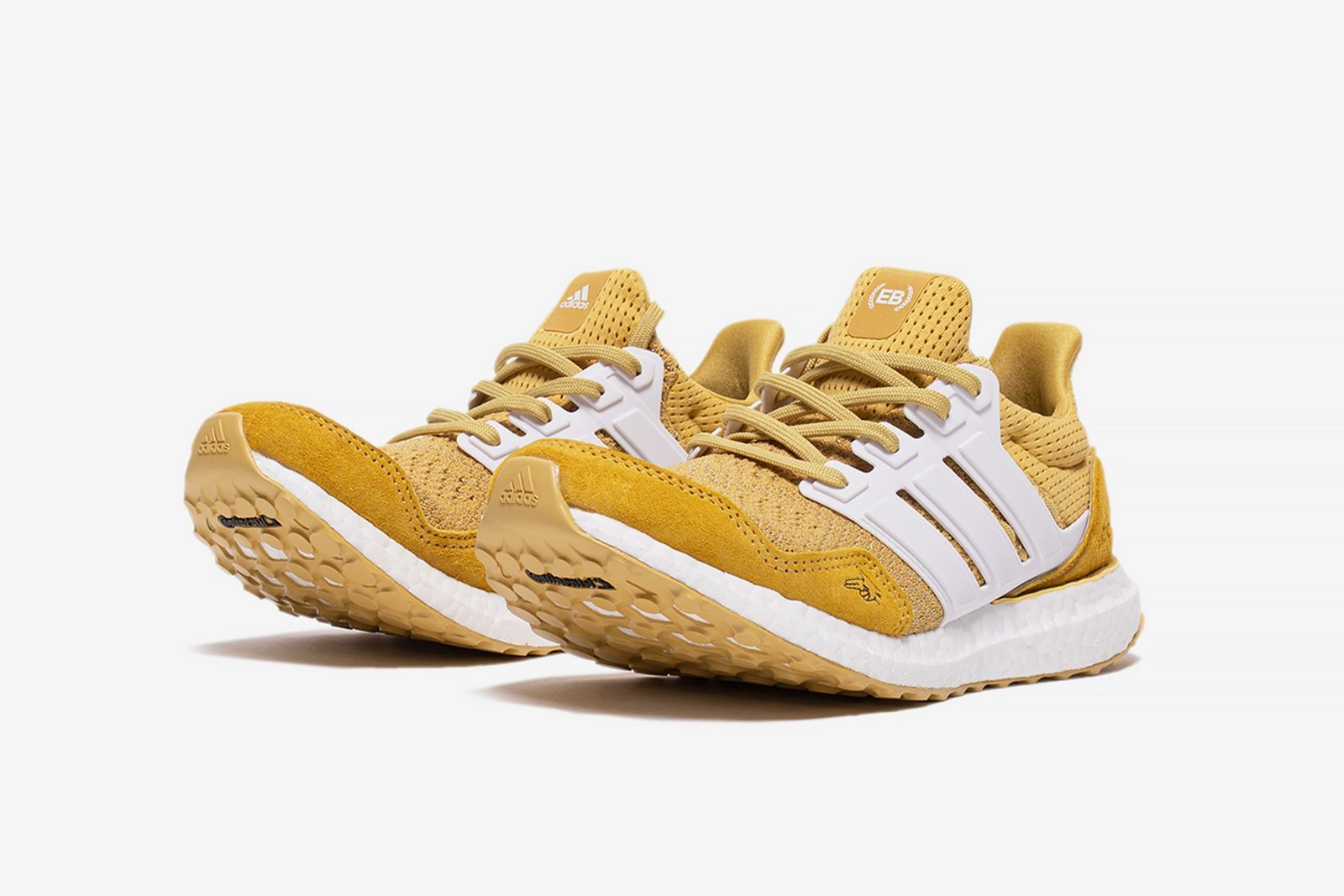 extra-butter-adidas-ultraboost-gold-jacket-release-date-price-1-02