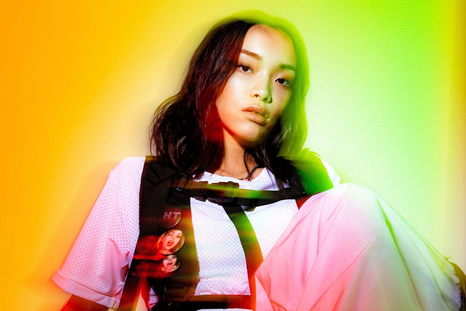 Lexie-Liu-Highsnobiety-18