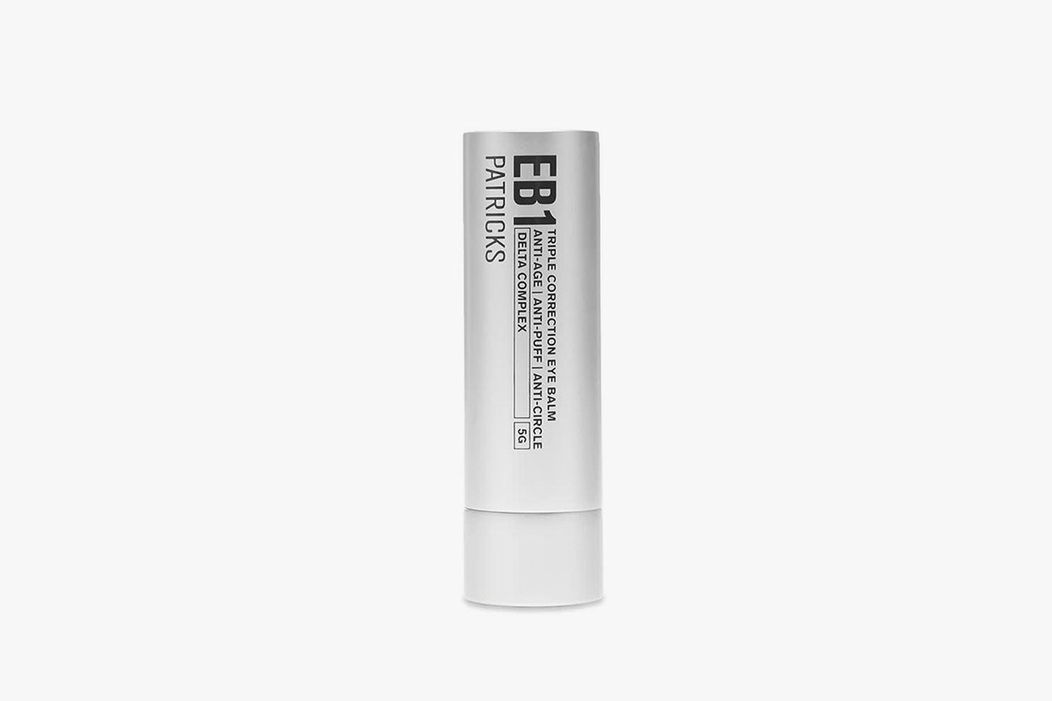 EB1 Triple Correction Eye Balm, 5g