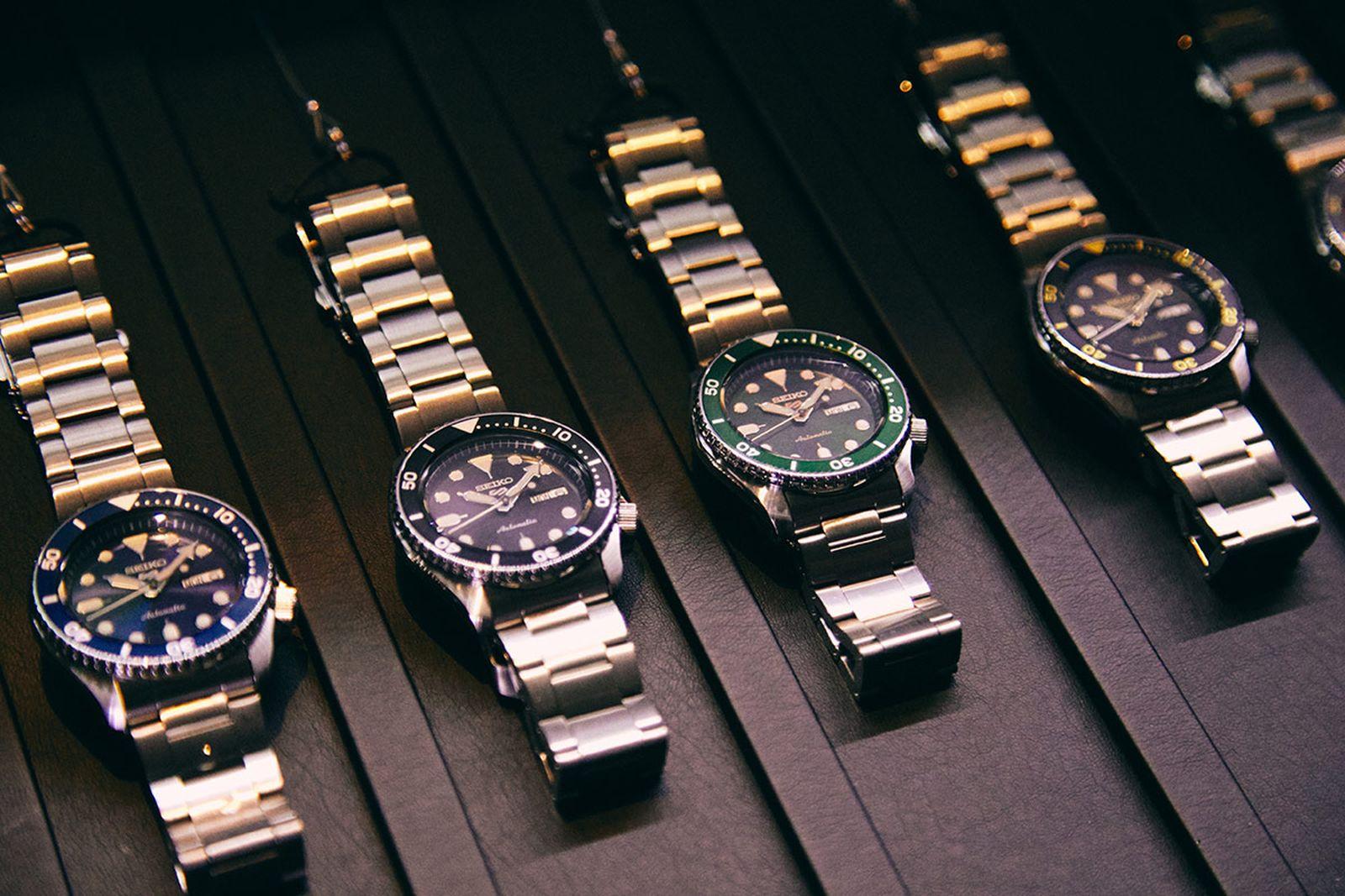 seiko-watch-launch-japan-09