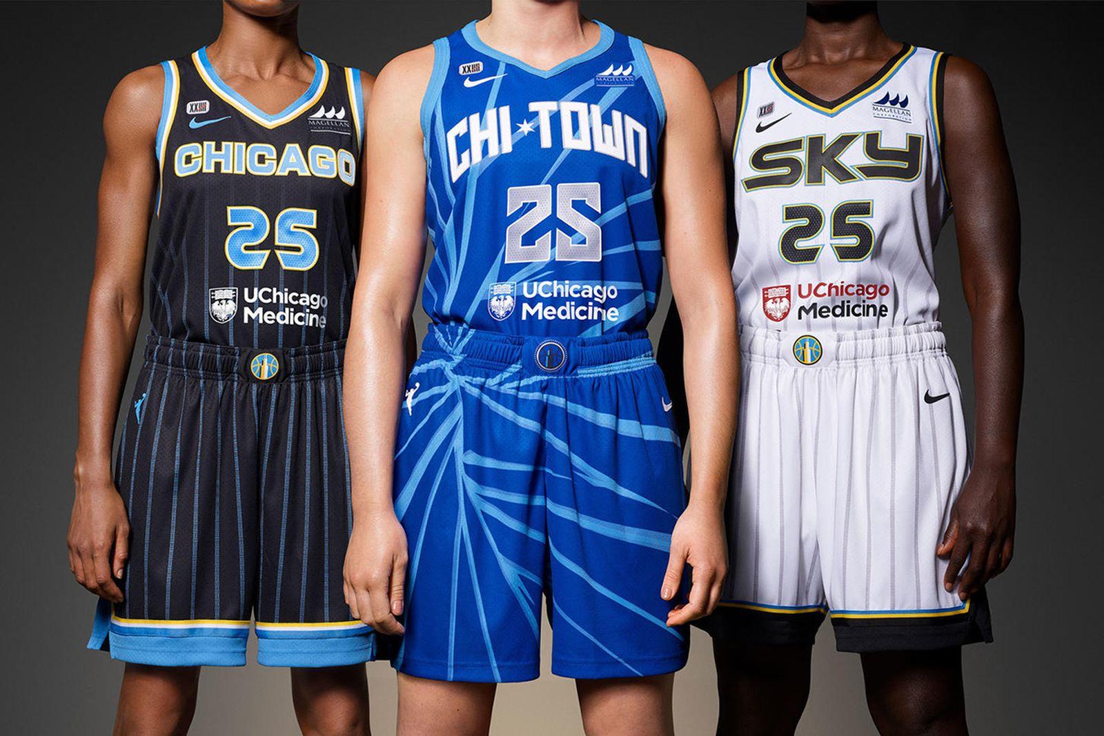 nike-wnba-2021-uniforms-04