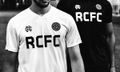Reigning Champ's Football-Themed RCFC Collection Is Filled With Modern Athletic Wear
