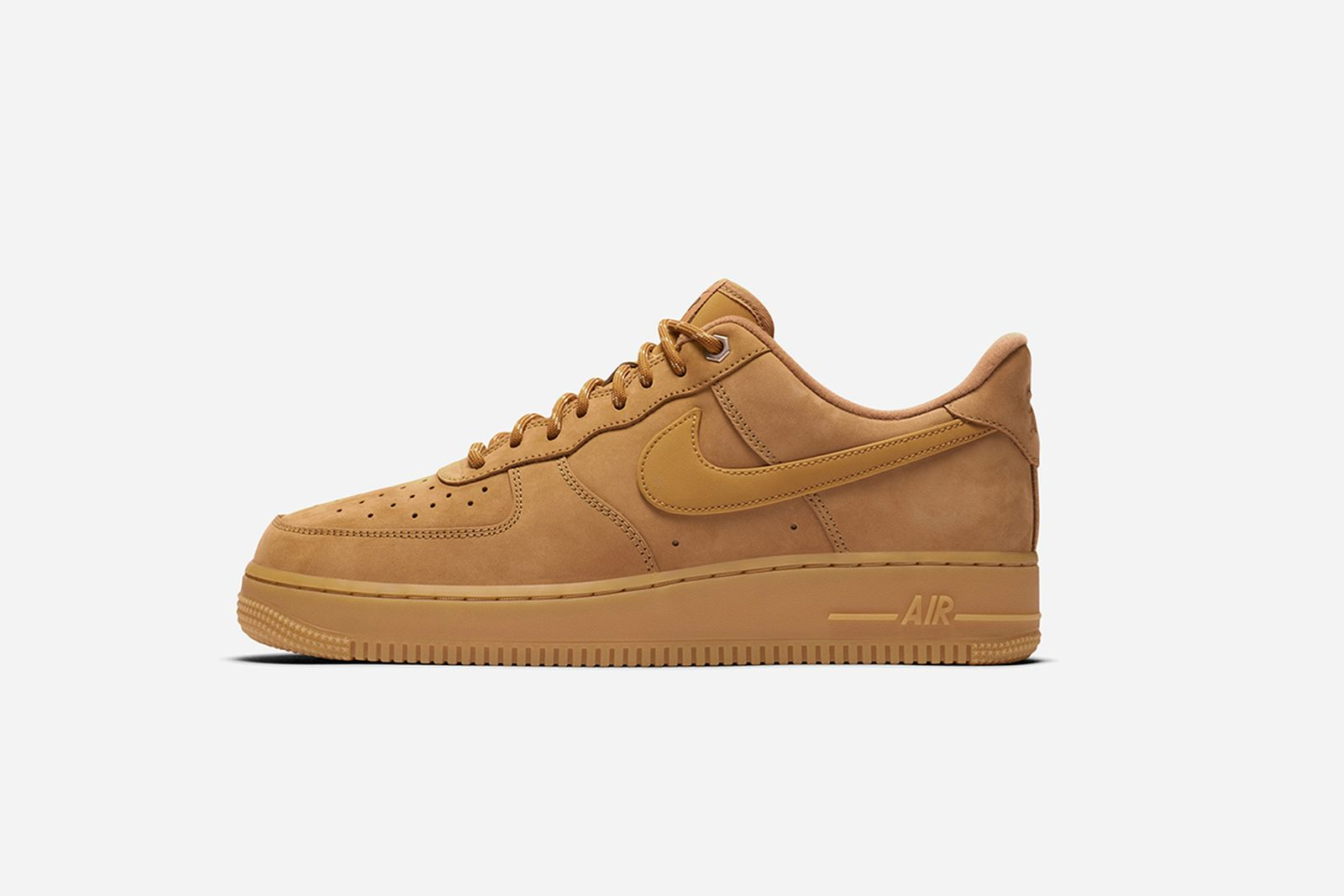 nike air force 1 fw19 release date price
