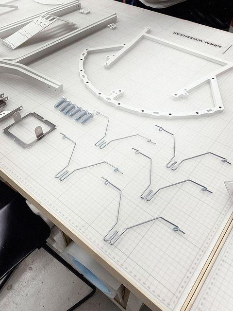 A Crash Course on adidas Futurecraft STRUNG & How It Works 30