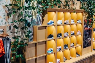 quality design a0dba d969a 15 Best Sneaker Websites to Buy Your Kicks in 2018