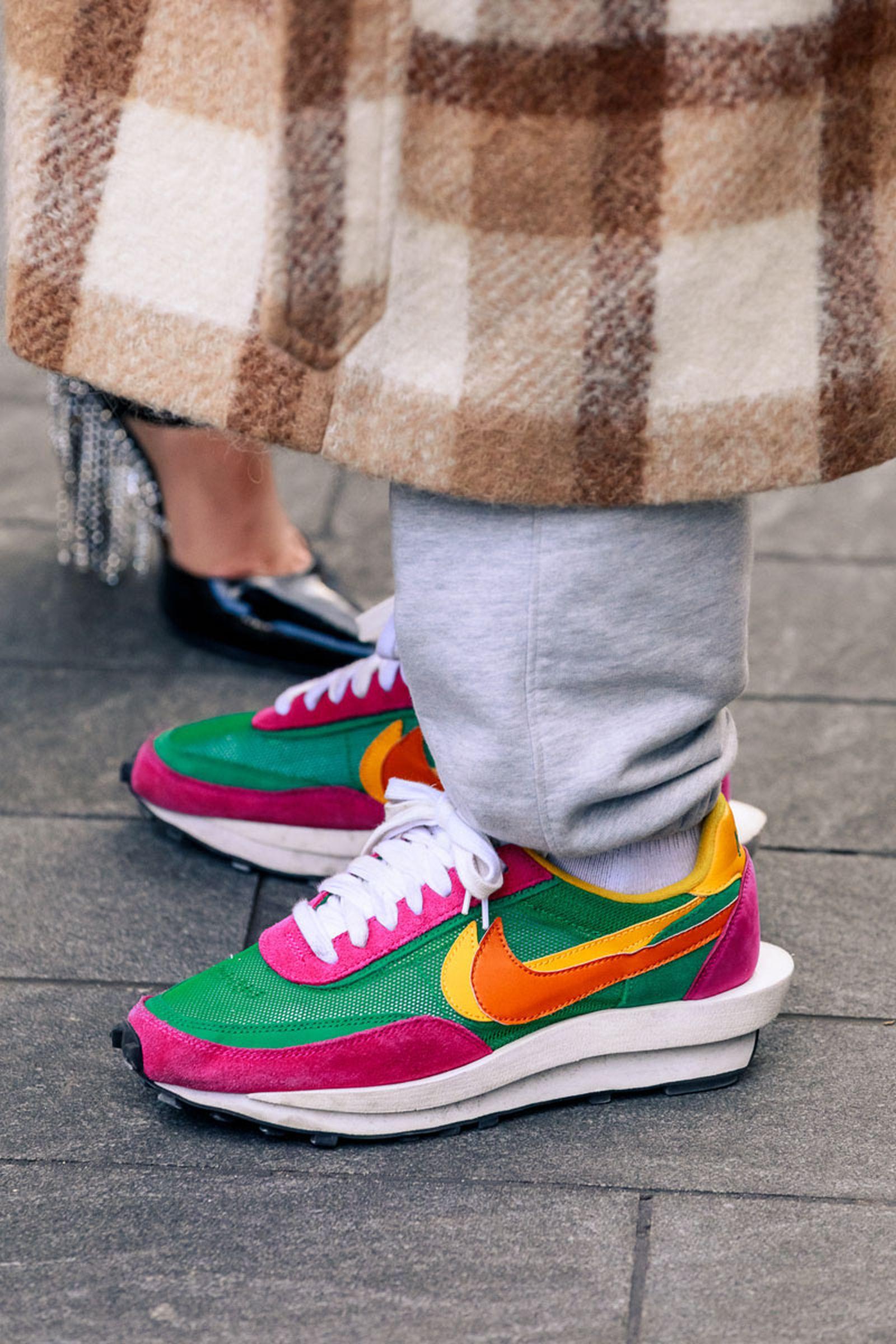 new-york-fashion-week-mens-fw20-sneaker-street-style-10