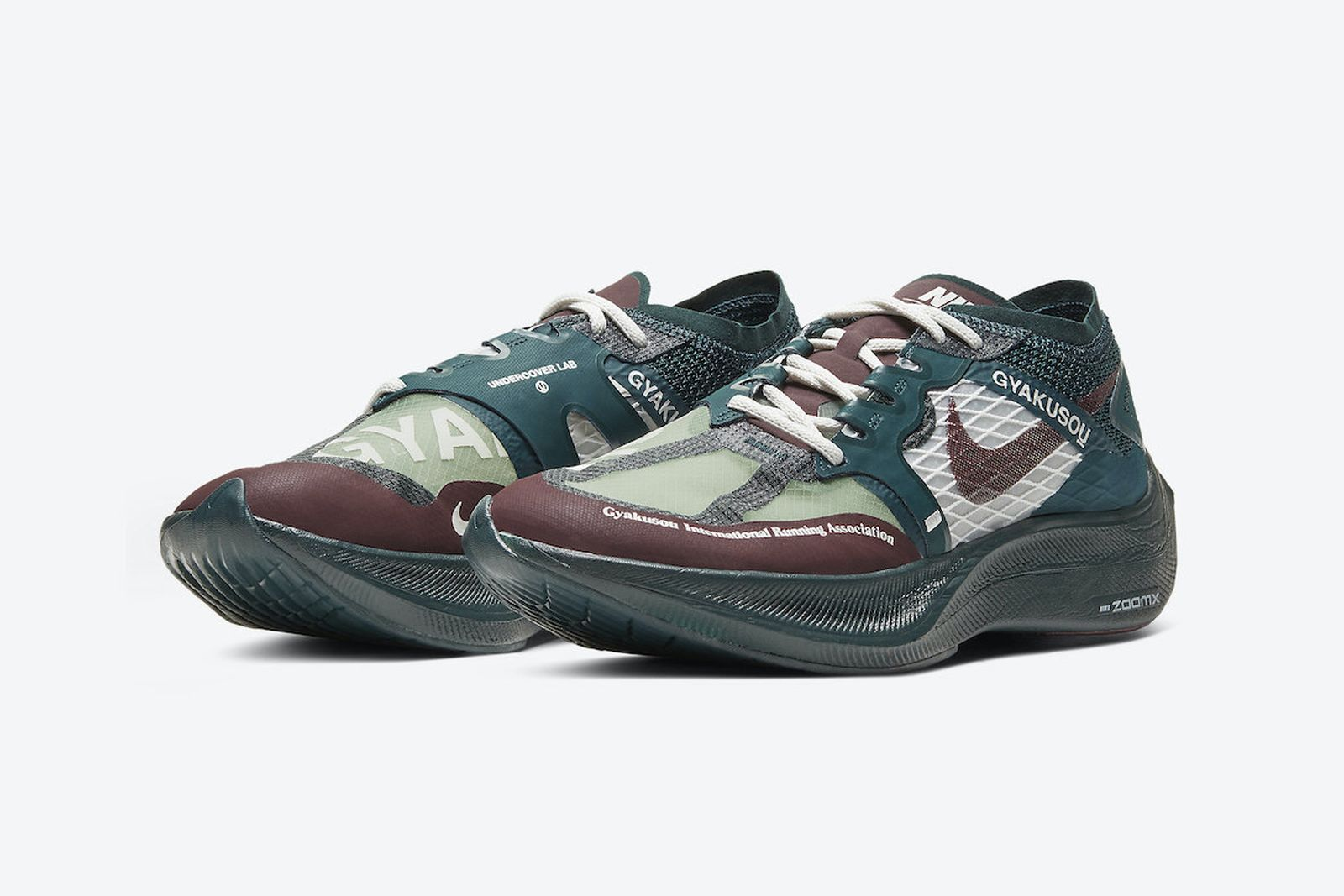 undercover-nike-zoomx-vaporfly-next-2-release-date-price-07