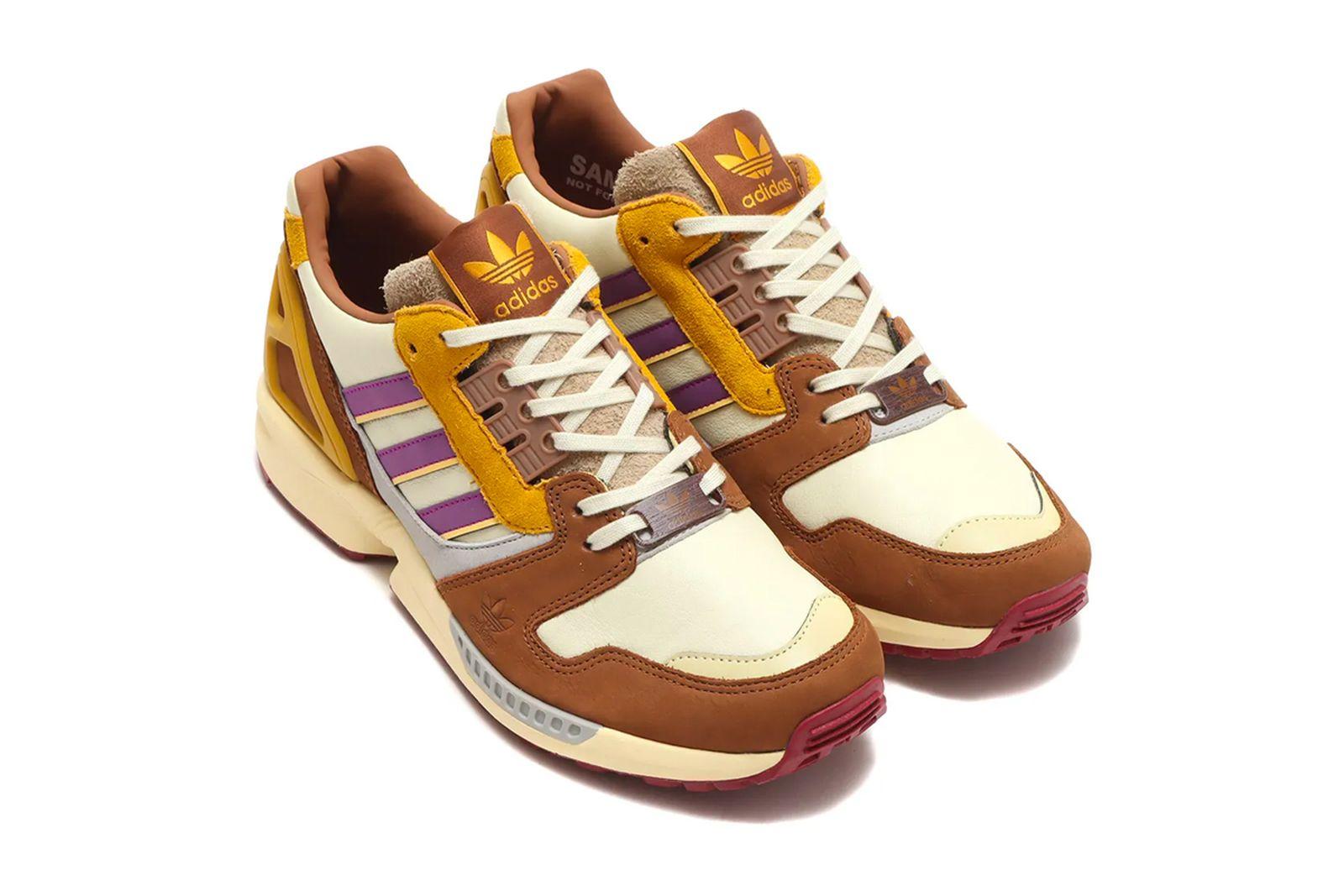 adidas-originals-atmos-yoyogi-park-pack-04