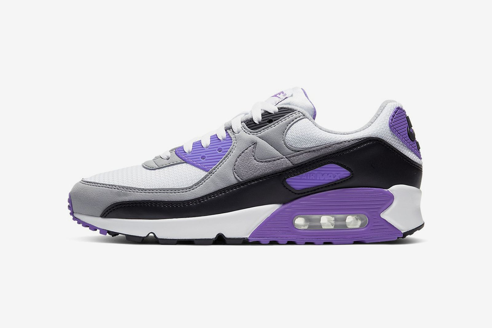 nike-air-max-90-30th-anniversary-colorways-release-date-price-1-06
