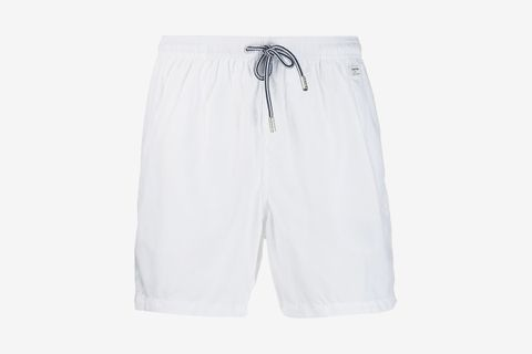 Pantone Swimming Trunks