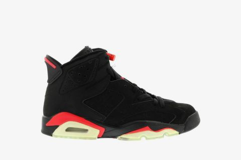 wholesale dealer b748a 9e415 Air Jordan 6