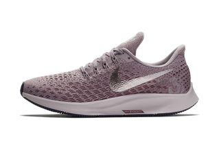 aaf8a734f2b Here s How to Buy Nike s New Air Zoom Pegasus 35
