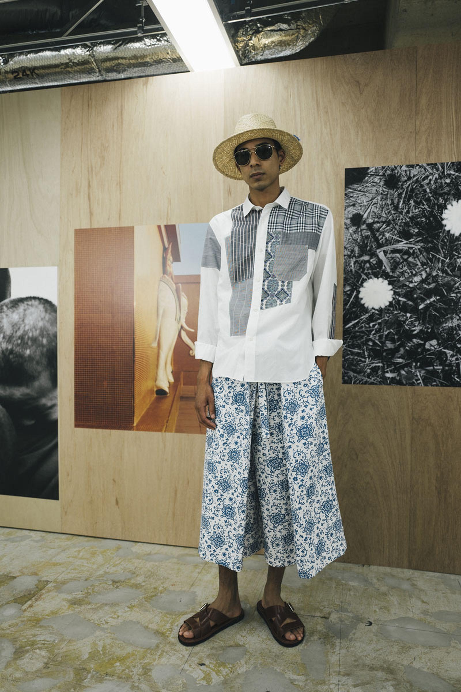 junya-watanabe-spring-summer-2022-collection-39