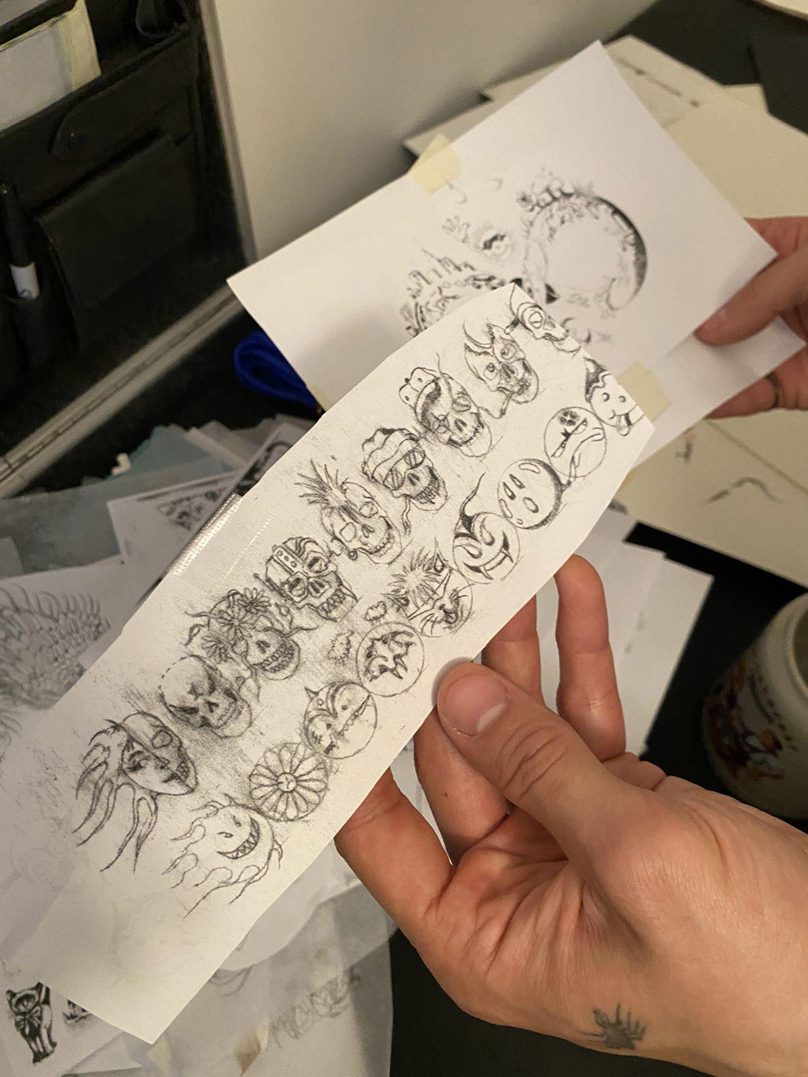 keegan-dakkar-tattoo-art-supreme-collab-022