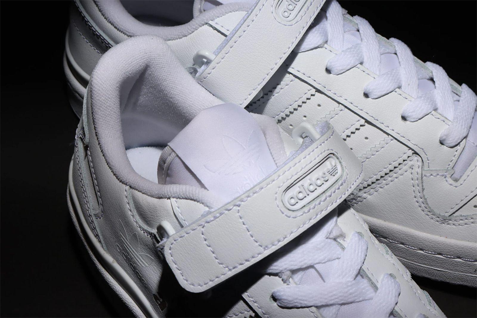 atmos-adidas-forum-low-release-info-05