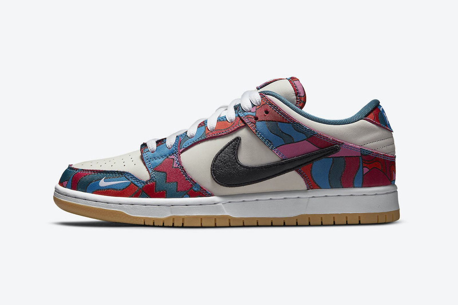 parra-nike-sb-dunk-low-2021-release-date-price-01