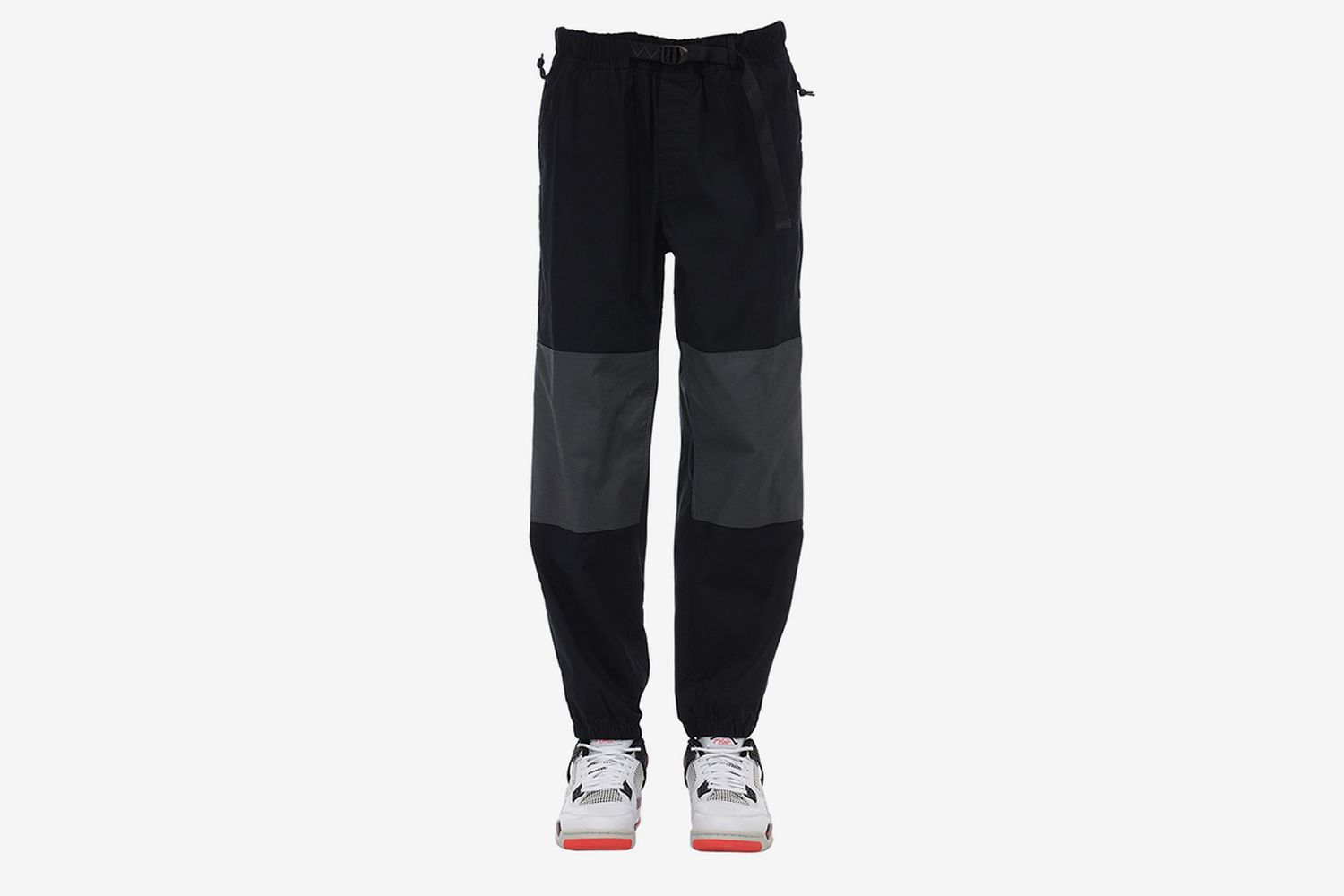 Ripstop Trail Pants