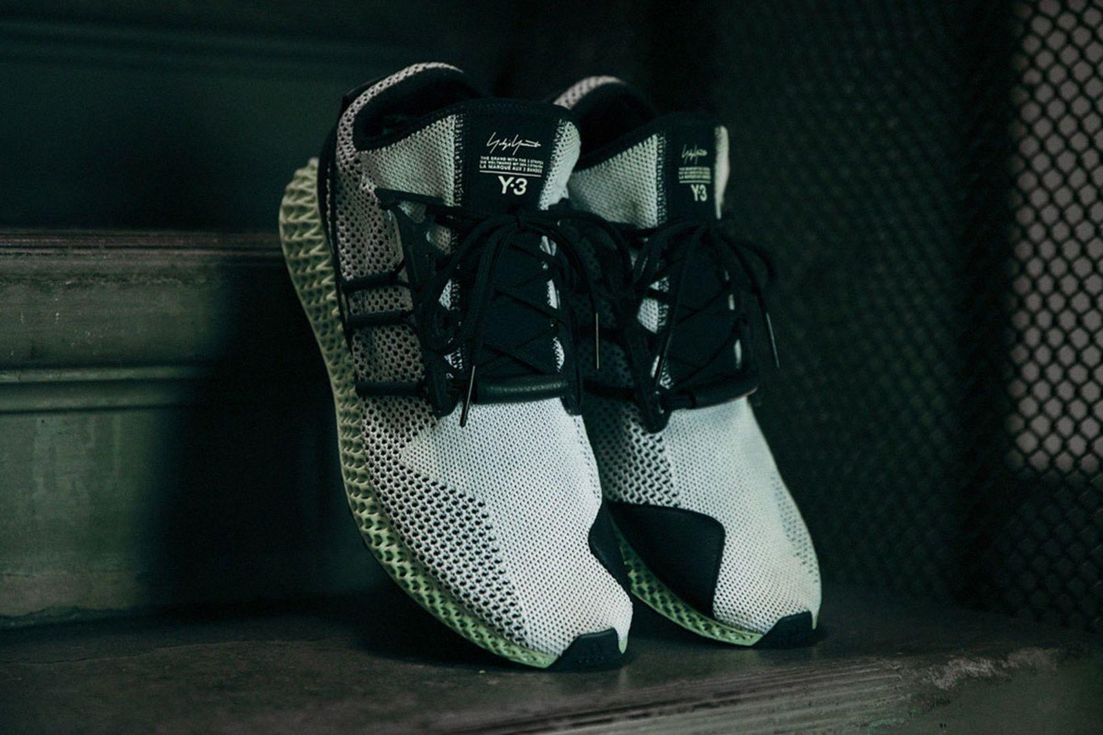 10-avant-garde-sneaker-brands-main