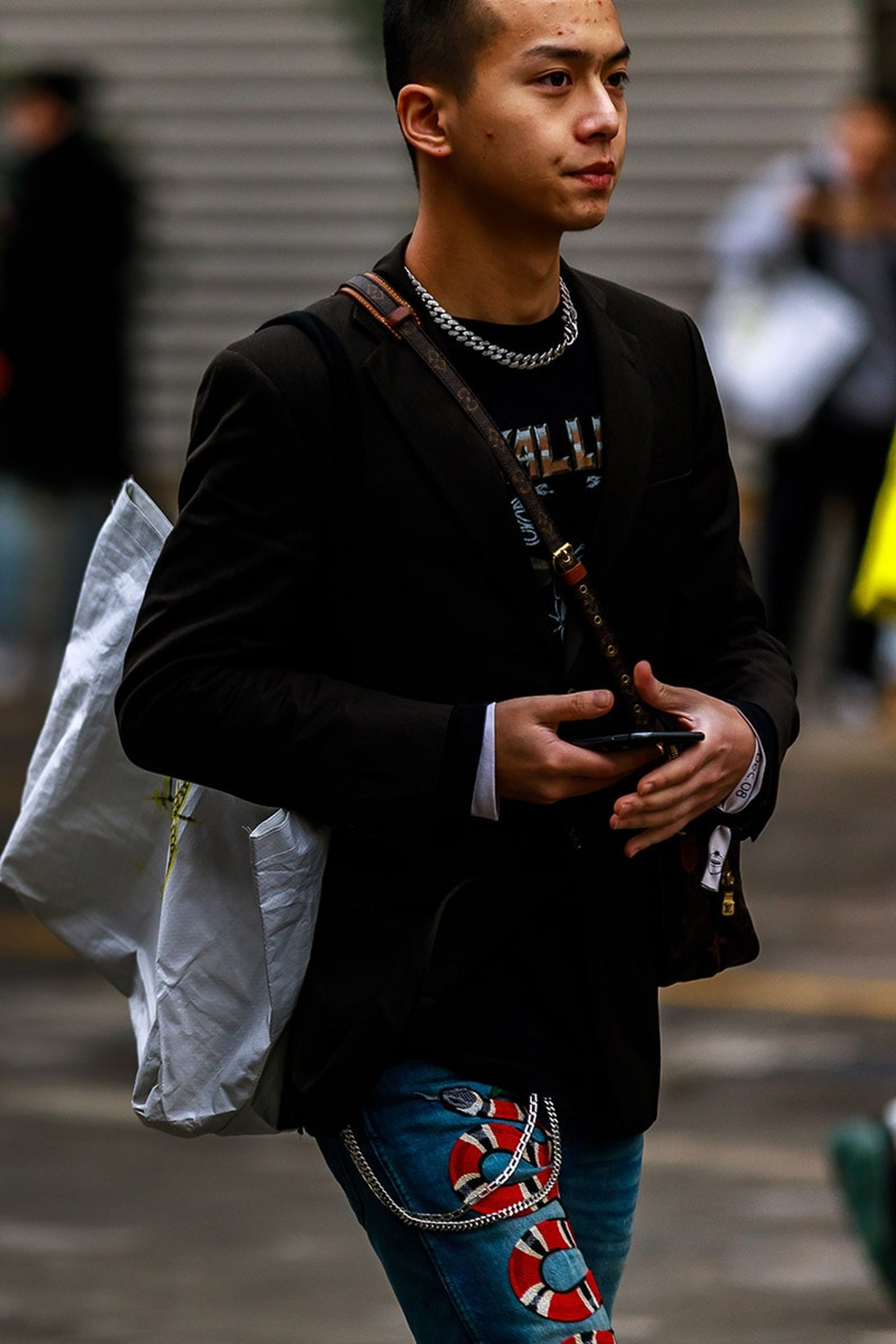 innersect-street-style-3