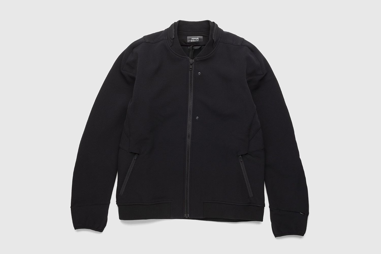 J90-SS Jacket
