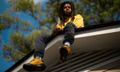 J. Cole's PUMA Dreamer 2 & Other Sneaker News Worth a Read