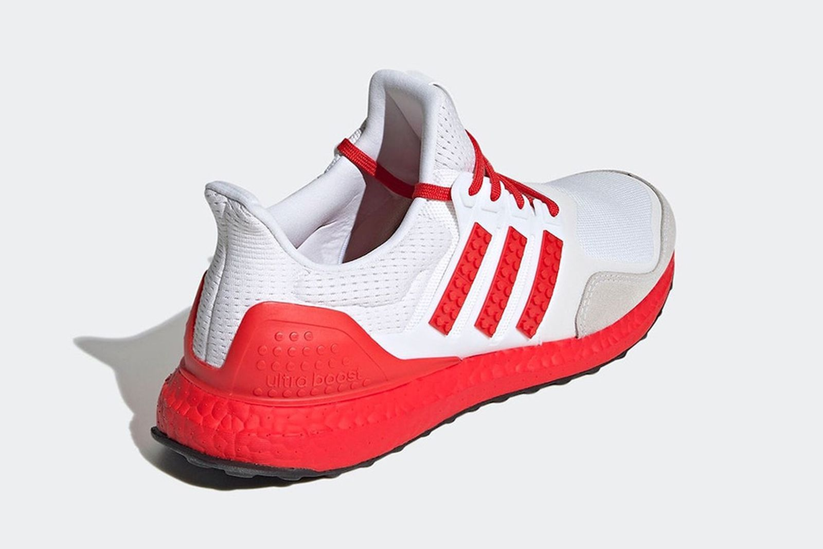 lego-adidas-ultraboost-color-pack-release-date-price-11